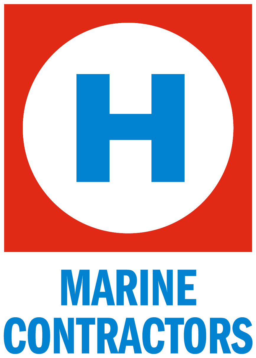 Logo gallery hmc full color jpeg xflitez Choice Image